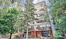 312-800 Kennedy Road, Toronto, ON, M1K 2C9