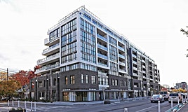 315-2301 Danforth Avenue, Toronto, ON, M4C 1K5