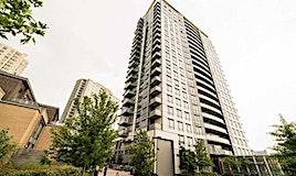 404-195 Bonis Avenue, Toronto, ON, M1T 3H1