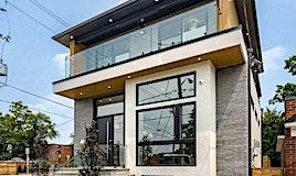 39 Lankin Boulevard, Toronto, ON, M4J 4W7