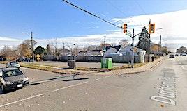 45 Harwood Avenue S, Ajax, ON, L1S 2C2