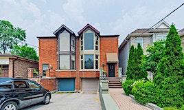 6A Virginia Avenue, Toronto, ON, M4C 2S7