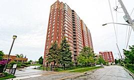 1515-330 Mccowan Road, Toronto, ON, M1J 3N3