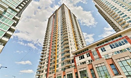 2905-25 Town Centre Court, Toronto, ON, M1P 0B4