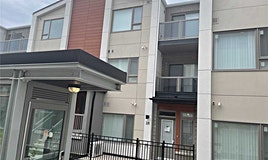 27E-50 Orchid Place Drive, Toronto, ON, M1B 0C4