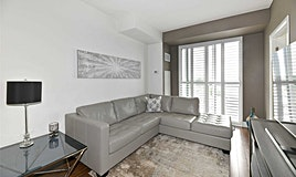 806-22 East Haven Drive, Toronto, ON, M1N 1M2