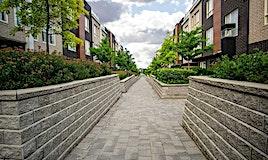 19-1365 Neilson Road, Toronto, ON, M1B 0C6
