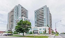 #505-2152 Lawrence Avenue E, Toronto, ON, M1R 0B5
