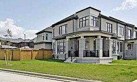 2 Hahn Street, Toronto, ON, M5A 4C5