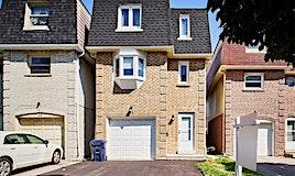 27 Kimbercroft Court, Toronto, ON, M1S 4V6