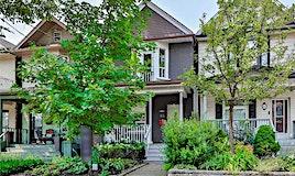 64 Seymour Avenue, Toronto, ON, M4J 3T5