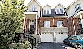 96 John Bell Crescent E, Toronto, ON, M1L 0G5