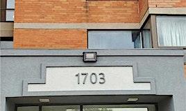 304-1703 Mccowan Road, Toronto, ON, M1S 4L1