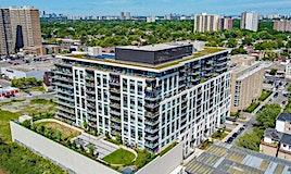 1019-8 Trent Avenue, Toronto, ON, M4C 0A6