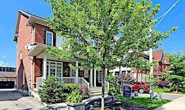 22 Enroutes Street, Toronto, ON, M4E 3X8