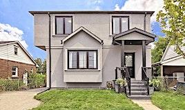 781 Midland Avenue, Toronto, ON, M1K 4E5