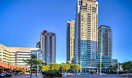 3306-70 Town Centre Court, Toronto, ON, M1P 4Y7