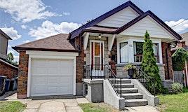92 Roosevelt Road, Toronto, ON, M4J 4T9
