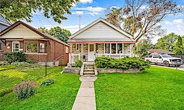 79 Hollis Avenue, Toronto, ON, M1N 2C6