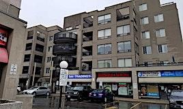406-5800 Sheppard Avenue E, Toronto, ON, M1B 5J7
