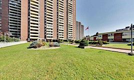 405-3 Massey Square, Toronto, ON, M4C 5L5