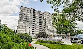 516-20 Guildwood Pkwy, Toronto, ON, M1E 5B6