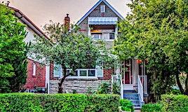 438 Mortimer Avenue, Toronto, ON, M4J 2G2