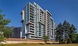 509-1346 Danforth Road, Toronto, ON, M4C 1J8