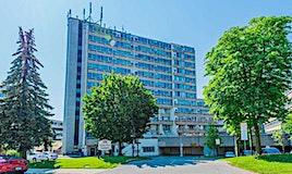 615-5580 Sheppard Avenue E, Toronto, ON, M1B 2L3