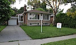 10 Fintona Avenue, Toronto, ON, M1E 1V3