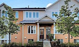 335-83 Mondeo Drive, Toronto, ON, M1P 5B6