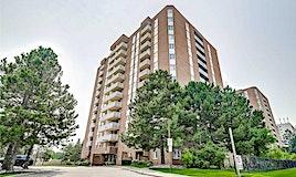 603-15 Sewells Road, Toronto, ON, M1B 3V7