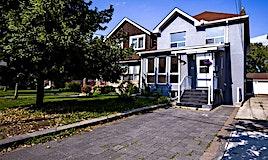 83 Dawes Road, Toronto, ON, M4C 5B2