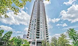 3107-50 Brian Harrison Way, Toronto, ON, M1P 5J4