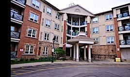 311-10 Mendelssohn Street, Toronto, ON, M1L 0G7
