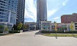 717-275 Village Green Square, Toronto, ON, M1S 0L8