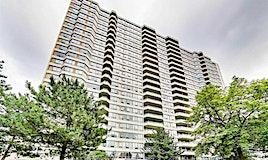 321-3 Greystone Walk Drive, Toronto, ON, M1K 5J4