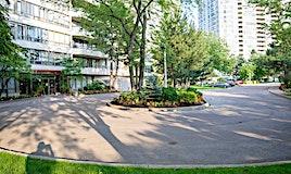 1117-5 Greystone Walk Drive, Toronto, ON, M1K 5J5