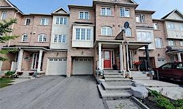 39 Oates Drive, Toronto, ON, M1L 0A9
