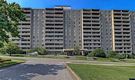 409-2 Glamorgan Avenue, Toronto, ON, M1P 2M8