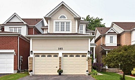 103 Long Island Crescent, Toronto, ON, M1C 5E6