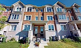 146 Cleanside Road, Toronto, ON, M1L 0J3