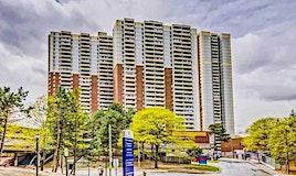 2904-5 Massey Square, Toronto, ON, M4C 5L6