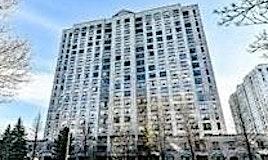 213-5039 Finch Avenue E, Toronto, ON, M1S 5J9