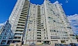 813-350 Alton Towers Circ, Toronto, ON, M1V 5E3