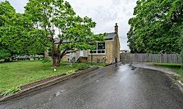 2 Princeway Drive, Toronto, ON, M1R 2V9