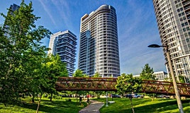 2218-181 Village Green Square, Toronto, ON, M1S 0L3