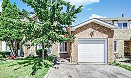 68 Sudbury Hall Drive, Toronto, ON, M1B 3H6