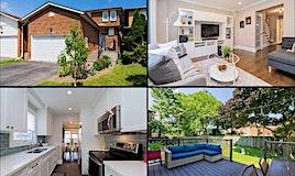 169 Winter Gardens Tr, Toronto, ON, M1C 3N1