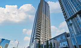 822-275 Village Green Square, Toronto, ON, M1S 0L1